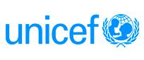 www.unicef.org-tajikistan.jpg